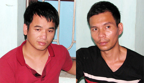 nghi-can-heroin-1376278865_500x0